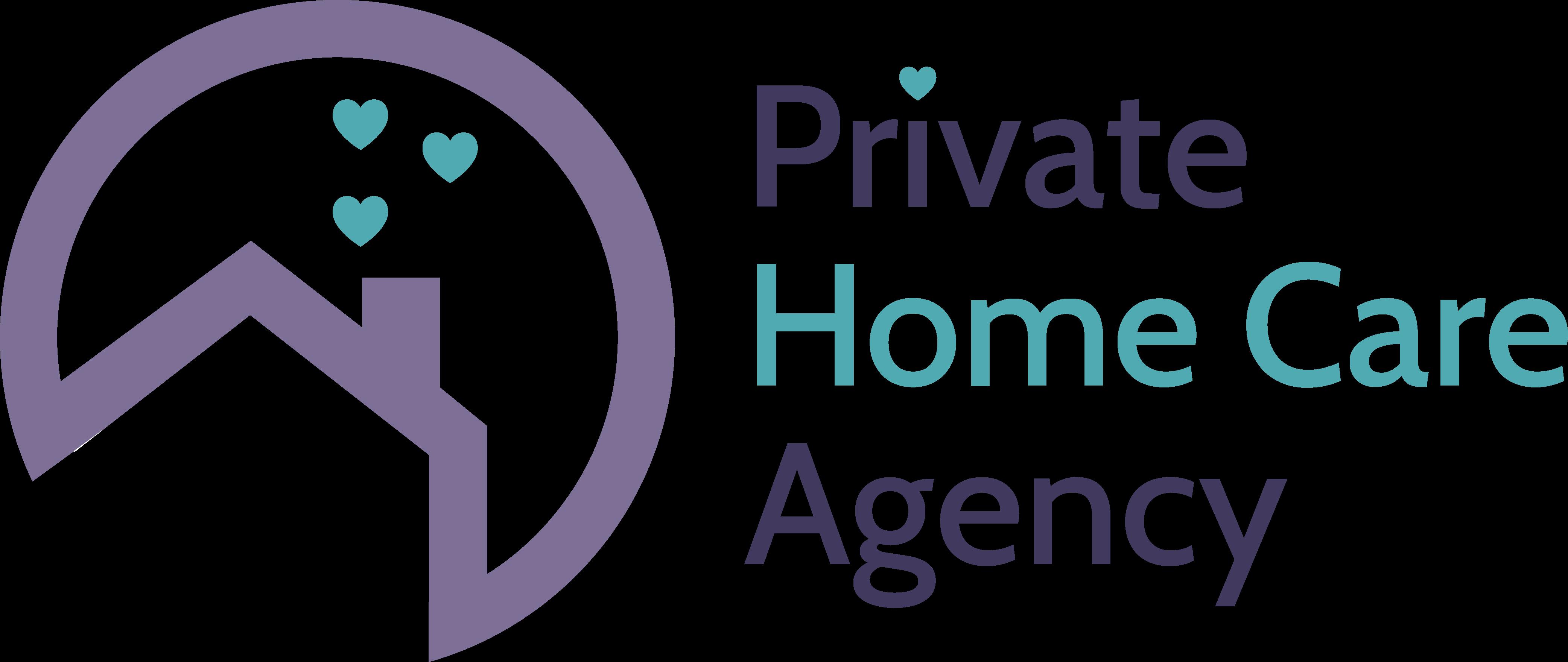 home-care-logo(2)